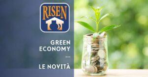 Green Week Parma 2021