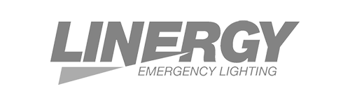 logo linergy