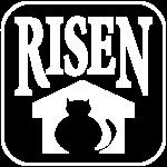 logo Risen