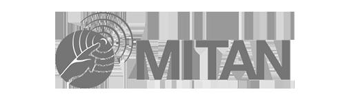 logo mitan