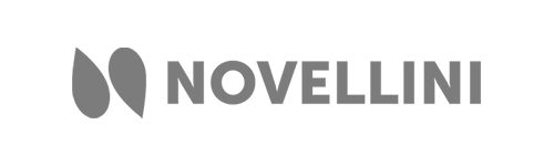 logo novelli